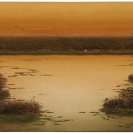 Laguna Pontina