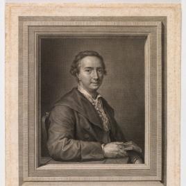 José Nicolás de Azara