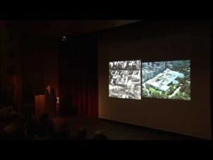 Conferencia: El Museo: Hoy y Mañana (2 de 3)
