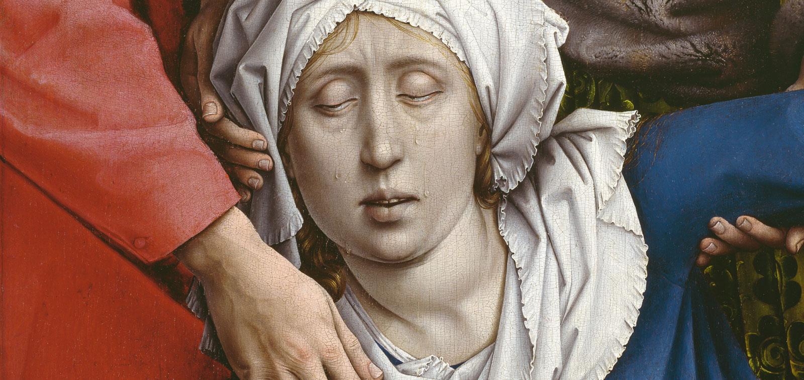 Rogier van der Weyden  - Page 2 8047aceb-b244-60ca-03d7-8b038e58600e
