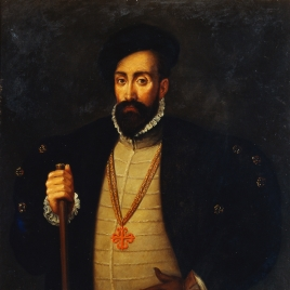 Luis Méndez Quijada (copia)