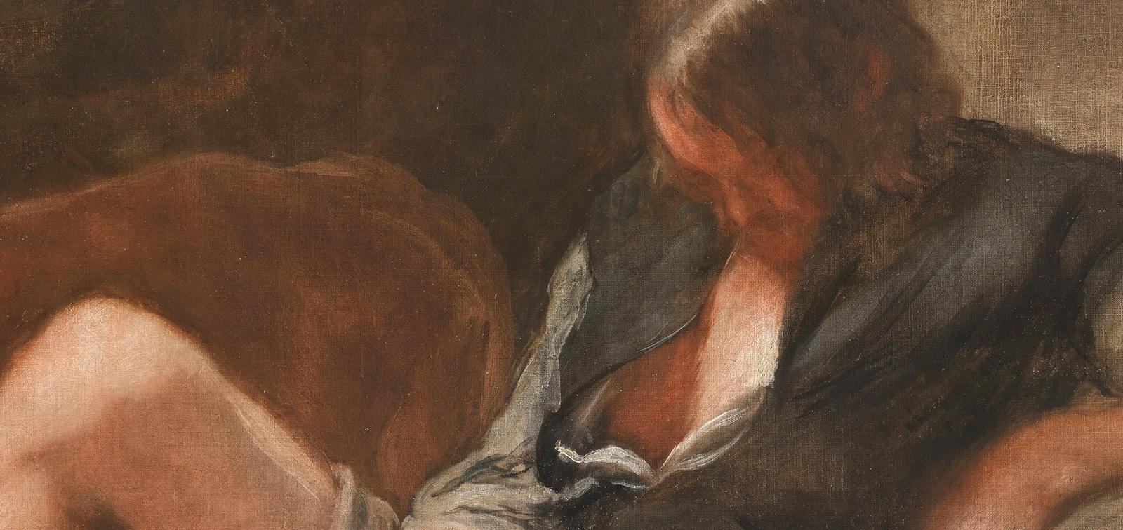 Velázquez en latín