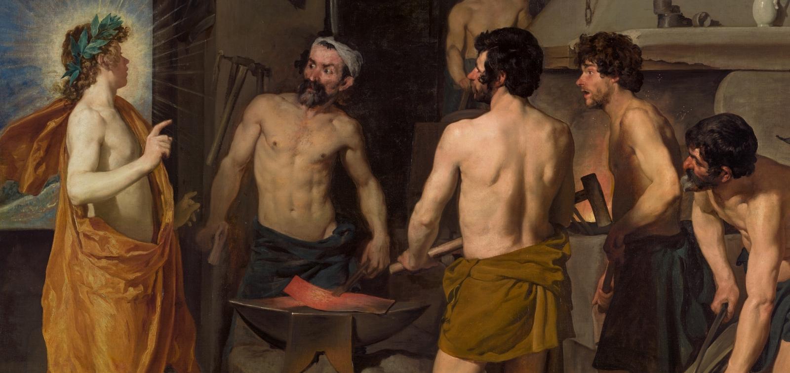 Aplicaciones didácticas en el Museo del Prado 2017