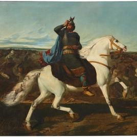 Batalla de Guadalete