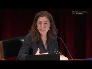 """""""Reinas y pintoras coleccionistas en España en el siglo XIX"""" por Amaya Alzaga"""