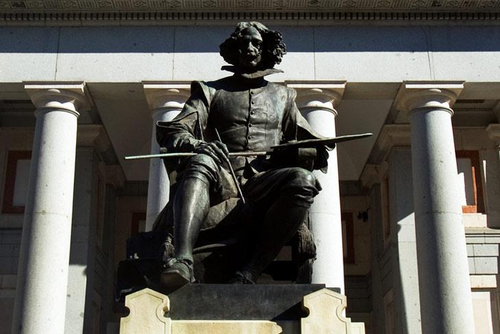 El Museo Nacional del Prado y Telefónica lanzan una nueva edición de los MOOCs dedicados a Velázquez y al Bosco