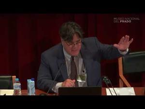 Minima Storia: La historia del arte según Ramón Gaya, pintor