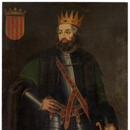 Alonso II El Casto