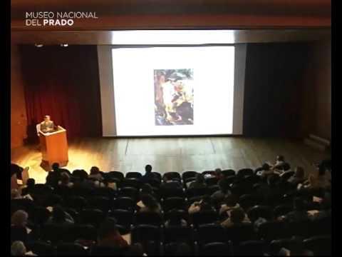 Van Dyck y el Siglo de Oro de la pintura en España