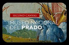 El Museo del Prado y Madpixel cambian la forma de ver y compartir el arte en dispositivos móviles