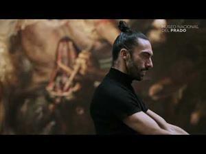El Museo del Prado y el Flamenco