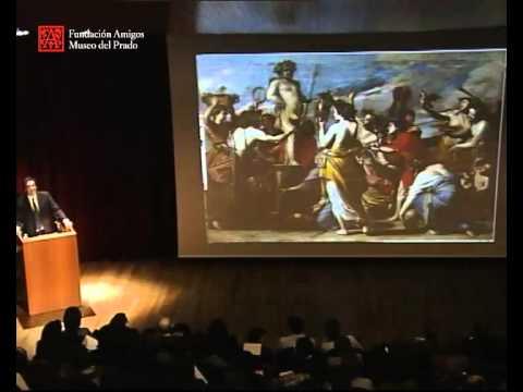 Poussin para el Rey de España: la caza de Meleagro