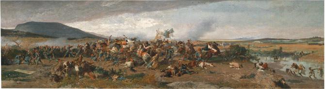 Batalla de Wad-Ras