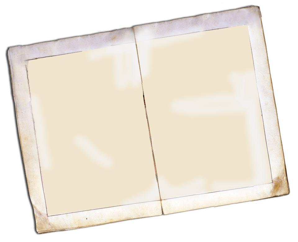 Cuaderno base