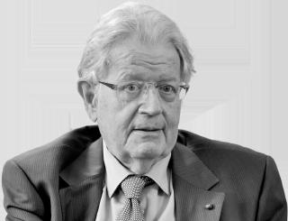 Felipe Garín