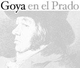 Goya en el Prado