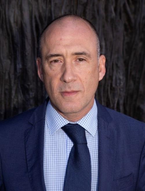 Jaime Puchol