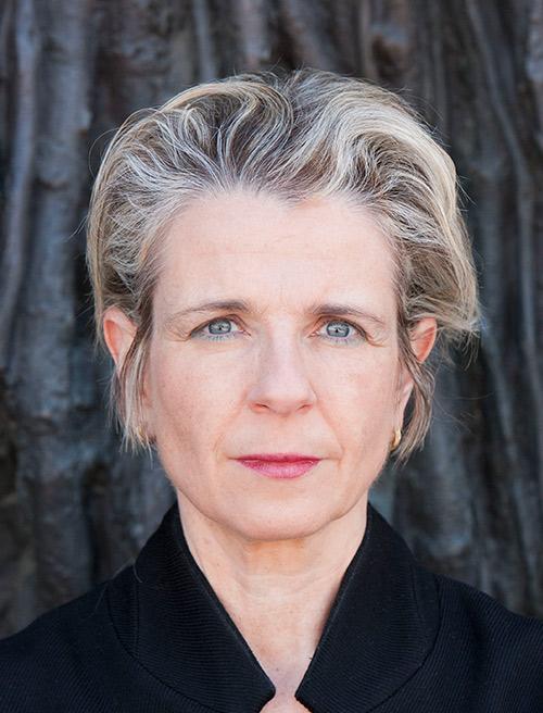 Karina Marotta