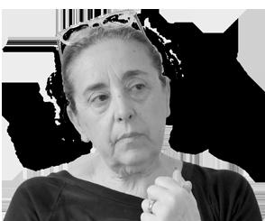 Manuela Mena Marqués