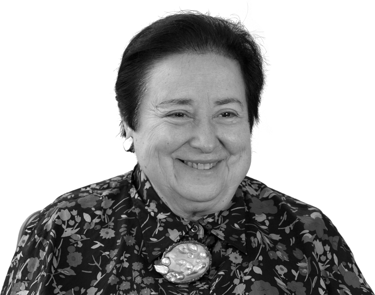 Pilar Silva Maroto