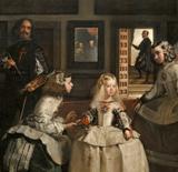 El Prado como relato extendido
