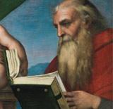 Dar vida eterna a las obras: transposiciones de soporte y restauración en Europa a principios del siglo XIX