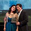 Fortuny y la ópera romántica